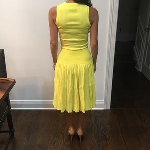 Milly Dresses - Milly NY Knit Dress LIKE NEW! Excellent condition!